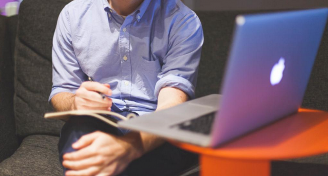 SPA型ネット専業アパレルが抱える、一極集中経営のリスク